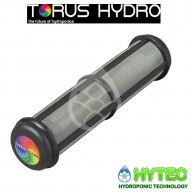PERFECT PH-TORUS HYDRO
